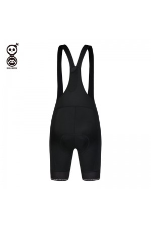 road cycling bib shorts