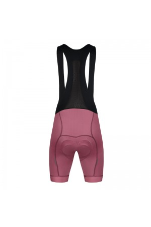 most comfortable cycling bib shorts
