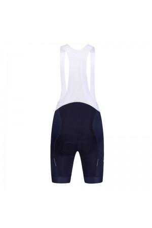cycling bib shorts for women