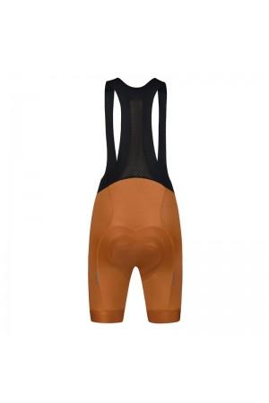 womens cycling bib shorts sale