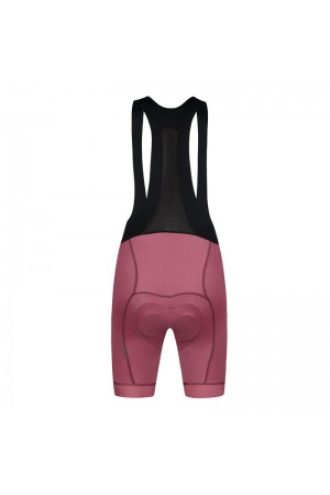 women's cycling bib shorts