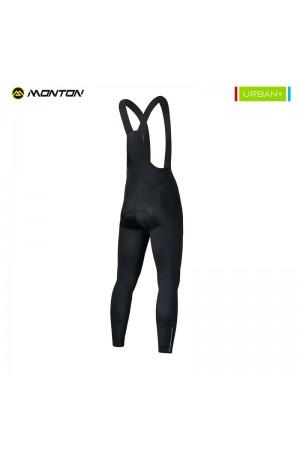 mens cycling bib tights