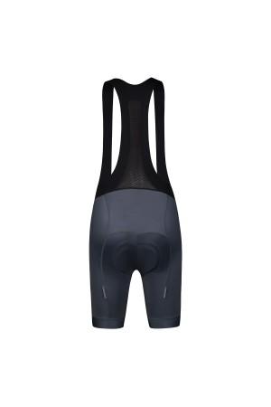 cycling bib shorts women's