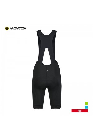 womens bib cycling shorts sale