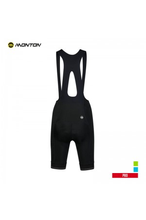 womens cycling bibs