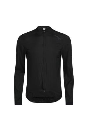 lightweight cycling jacket