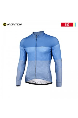 Best Winter cycling jersey