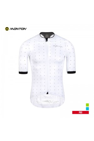 cycling jerseys online