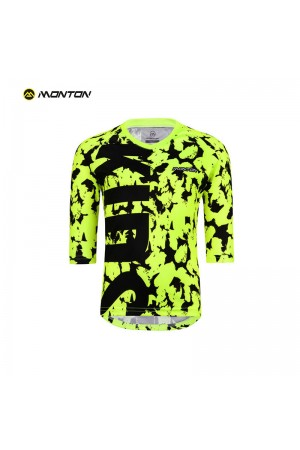 kids cycling shirts