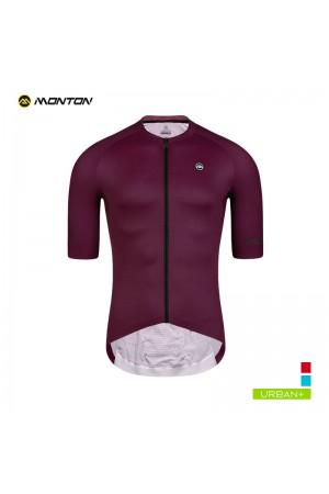 cycling top mens