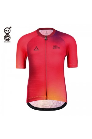 kids cycling tops