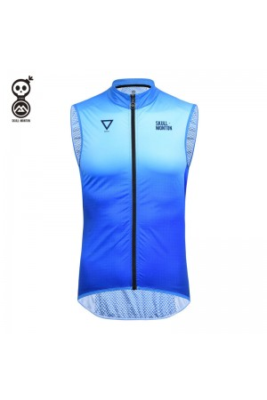 cycling gilet mens