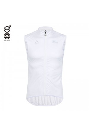 mens cycling gilets