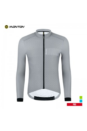best men's winter cycling jerseys
