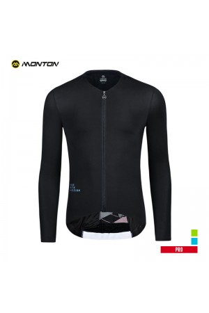 long sleeve bike shirt