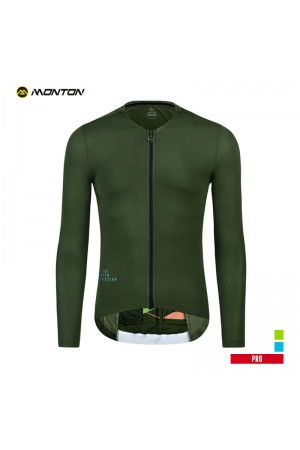 long sleeve bike shirts
