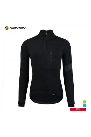 thermal cycling jackets