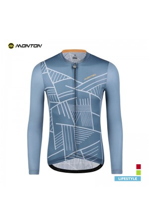 cycling jerseys long sleeve