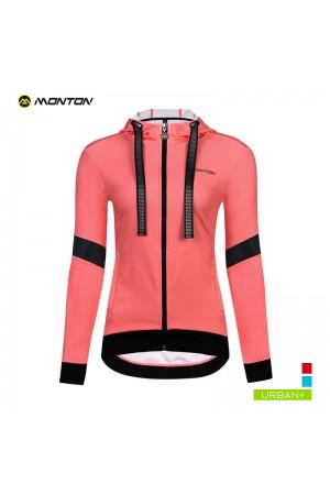 best jacket for bike commuting