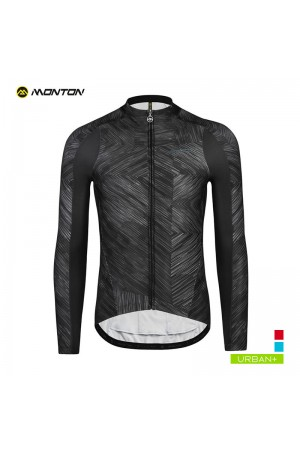 thermal cycling clothing
