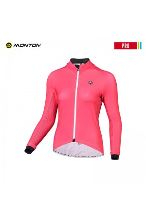cold weather cycling apparel