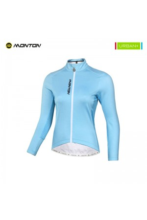 Cold weather cycling clothes
