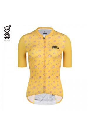 best summer jersey cycling