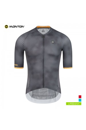 short sleeve cycling tops