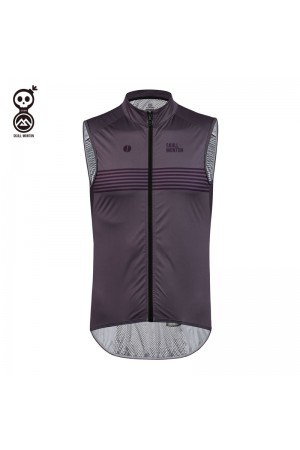 lightweight cycling vest