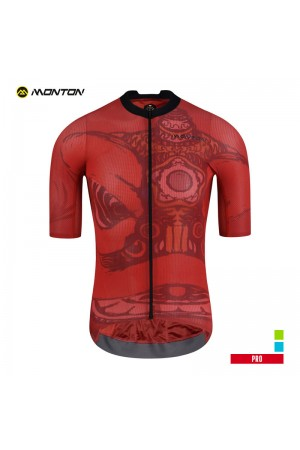 men's bike jerseys