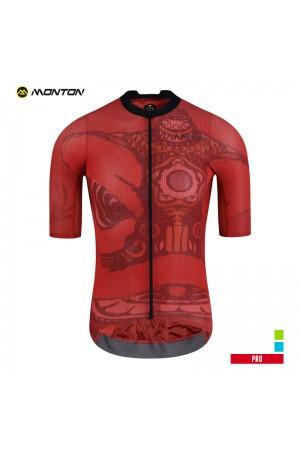 men's bike jerseys
