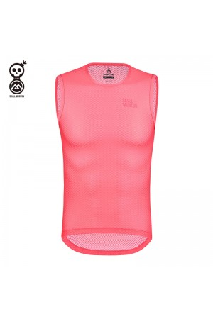road cycling base layer