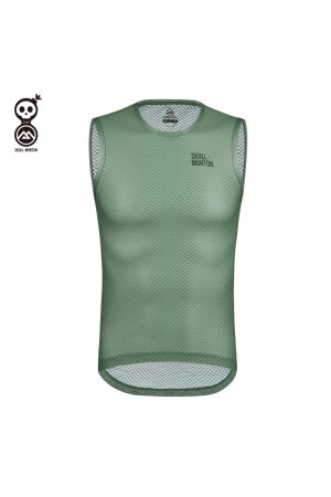 cycling base layer