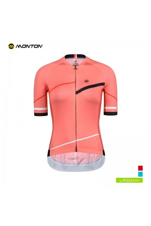 women's short sleeve cycling jerseys