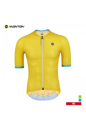 awesome cycling jerseys