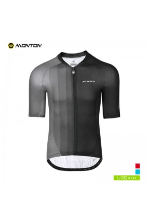 road bike short sleeve jersey