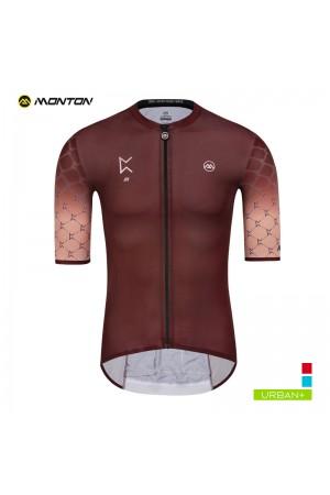 mens cycling tops