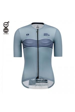 best looking cycling jerseys
