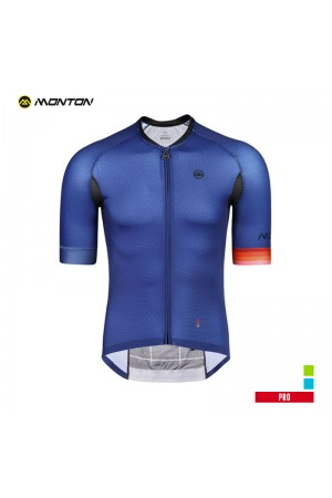 best aero cycling jersey