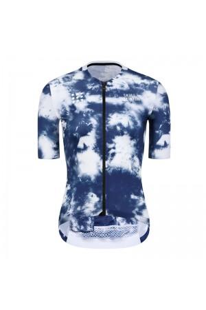 China cycling jersey