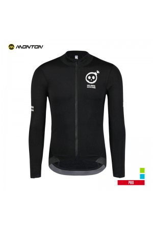 winter cycling jacket mens
