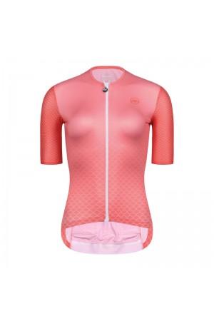 cheap cycling tops