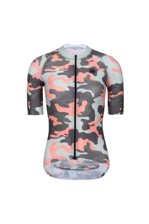 lightweight summer cycling jersey