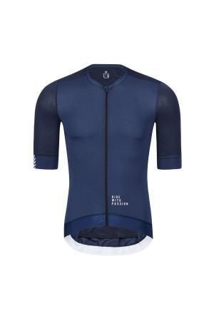mens summer cycling jersey