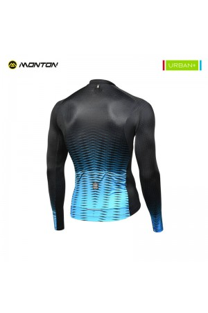 China best long sleeve cycling jersey