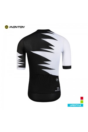 cheap mens cycling clothing