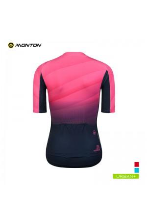 summer bike jersey