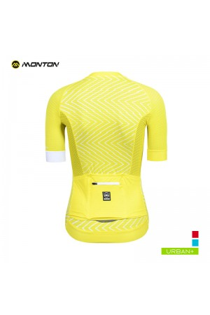 ladies short sleeve cycling jersey