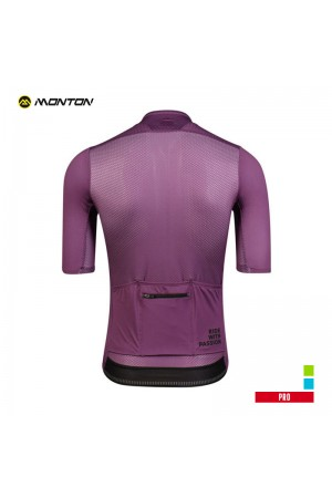 lightweight cycling clothing