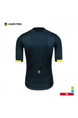 mens cycling clothing